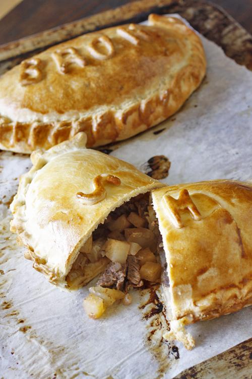 classic cornish pasty recipe image search results