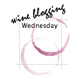 Wine Blogging Wednesdays