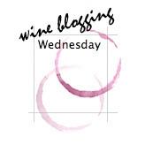Wine Blogging Wednesdays